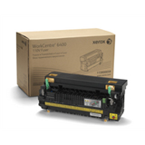 XEROX-115R00060-FUSER-KIT