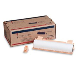 XEROX-016193200-Extended-Capacity-Maintenance-Kit