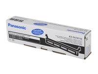 PANASONIC-KX-FAT411E-CARTUS-TONER-BLACK