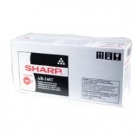 SHARP-AR-168T-CARTUS-TONER-BLACK
