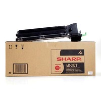 SHARP-AR-202LT-CARTUS-TONER-BLACK