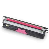 OKI-44250722-CARTUS-TONER-COLOR-MAGENTA-DE-MARE-CAPACITATE