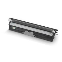 OKI-44250724-CARTUS-TONER-BLACK-DE-MARE-CAPACITATE