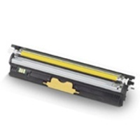 OKI-44250717-CARTUS-TONER-COLOR-YELLOW
