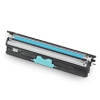 OKI-44250719-CARTUS-TONER-COLOR-CYAN