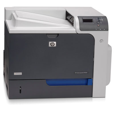 HP-CP4025dn--CC490A--IMPRIMANTA-LASER-COLOR---