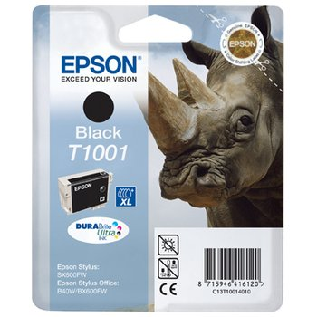 EPSON-T1001--C13T10014010--CARTUS-BLACK