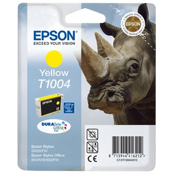 EPSON-T1004--C13T10044010--CARTUS-COLOR-YELLOW
