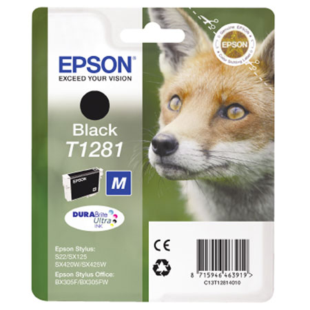 EPSON-T1281--C13T12814011--CARTUS-BLACK