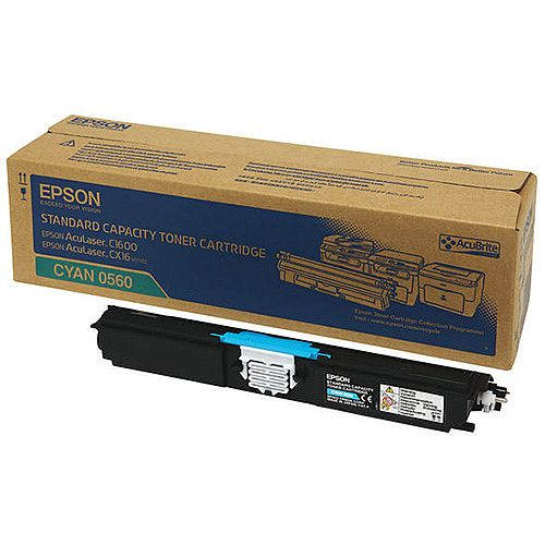 EPSON-C13S050560-CARTUS-TONER-COLOR-CYAN