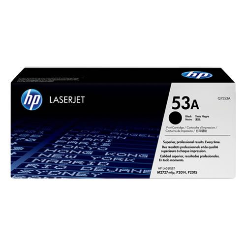 HP-53A--Q7553A--CARTUS-TONER-BLACK