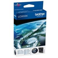 BROTHER-LC985BK-CARTUS-NEGRU