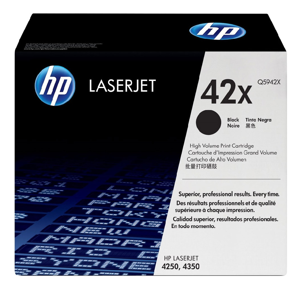 HP-42X--Q5942X--CARTUS-TONER-BLACK