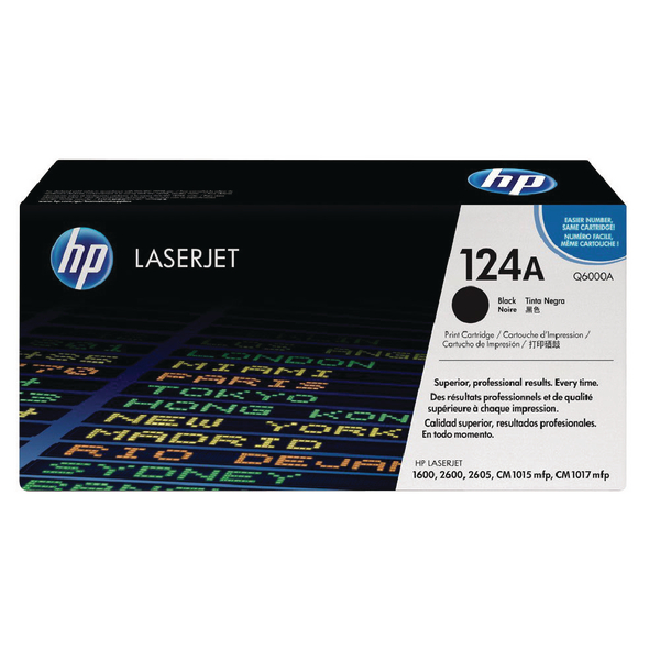 HP-124A--Q6000A--CARTUS-TONER-BLACK