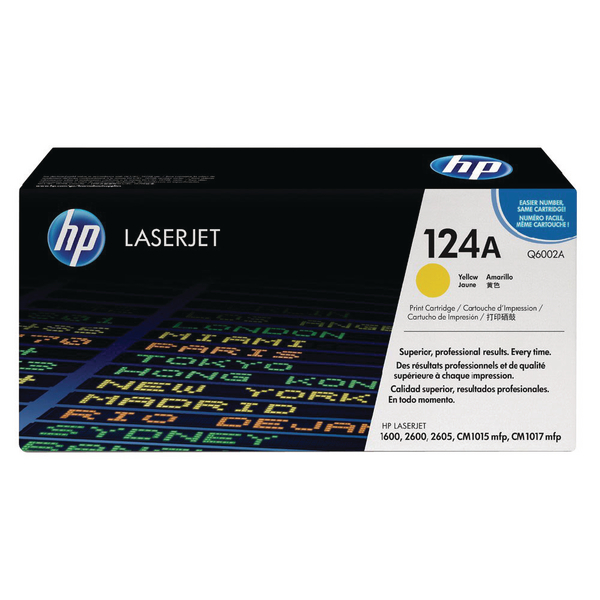 HP-124A--Q6002A--CARTUS-TONER-COLOR-YELLOW