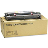 RICOH-TYPE-251--209890--KIT-FOTOCONDUCTOR