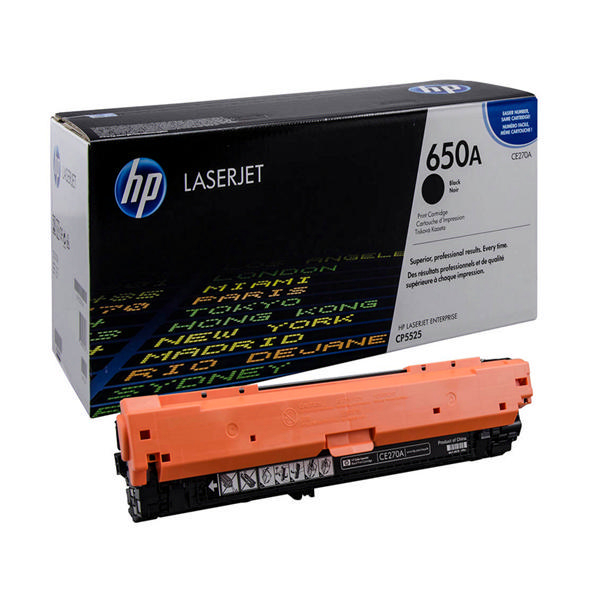 HP-650A--CE270A--CARTUS-TONER-BLACK