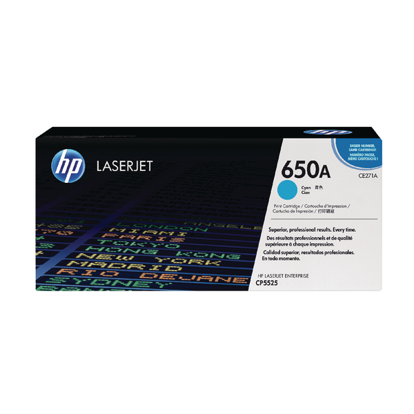 HP-650A--CE271A--CARTUS-TONER-COLOR-CYAN