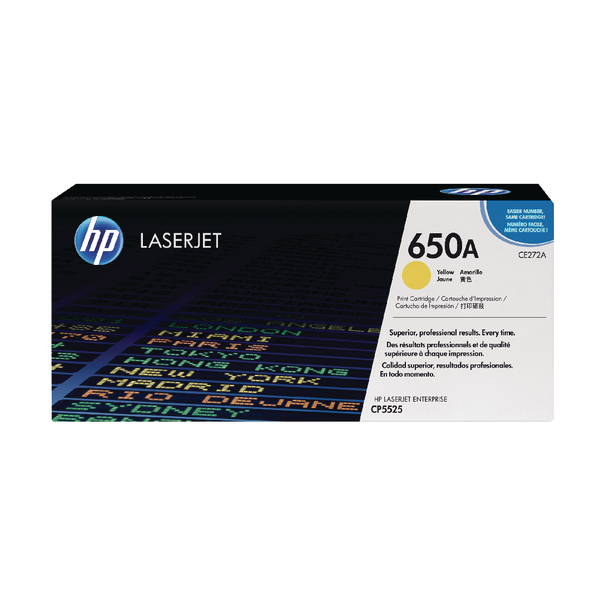 HP-650A--CE272A--CARTUS-TONER-COLOR-YELLOW