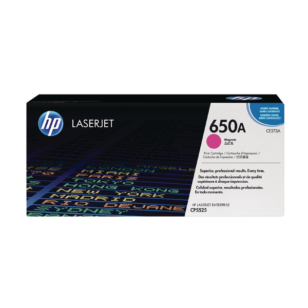 HP-650A--CE273A--CARTUS-TONER-COLOR-MAGENTA