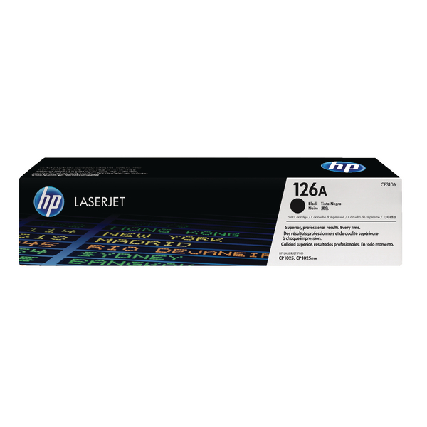 HP-126A--CE310A--CARTUS-TONER-BLACK