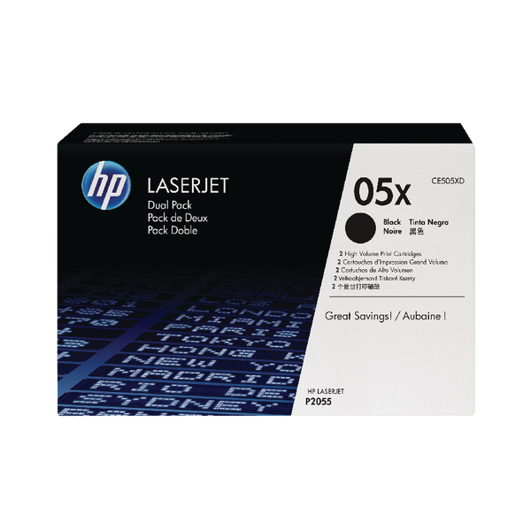 HP-05X--CE505XD--CARTUS-TONER-BLACK---2pack