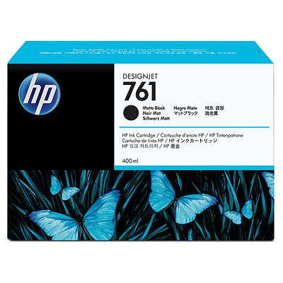 HP-761--CM991A--CARTUS-BLACK-MAT