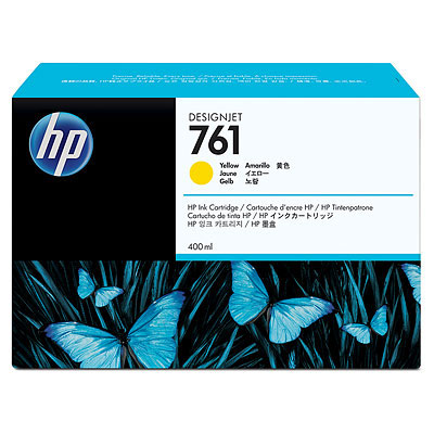HP-761--CM992A--CARTUS-COLOR-YELLOW