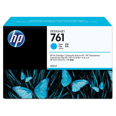 HP-761--CM994A--CARTUS-COLOR-CYAN