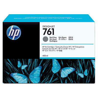 HP-761--CM996A--CARTUS-COLOR-DARK-GRAY