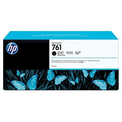 HP-761--CM997A--CARTUS-MATTE-BLACK