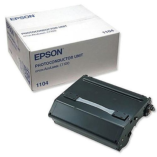 EPSON-C13S051104-PHOTOCONDUCTOR-DRUM-UNIT