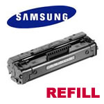 SAMSUNG-CLT-Y4092S-REFILL--reincarcare--CARTUS-TONER-YELLOW
