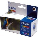 EPSON-T008--C13T00840110--CARTUS-COLOR