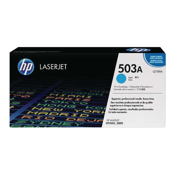 HP-503A--Q7581A--CARTUS-TONER-COLOR-CYAN