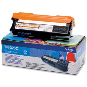 BROTHER-TN-325C-CARTUS-TONER-COLOR-CYAN