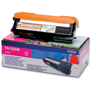 BROTHER-TN-325M-CARTUS-TONER-COLOR-MAGENTA