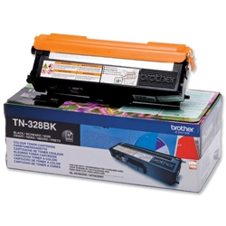 BROTHER-TN-328BK-CARTUS-TONER-NEGRU-DE-MARE-CAPACITATE