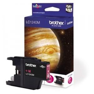 BROTHER-LC1240M-CARTUS-COLOR-MAGENTA