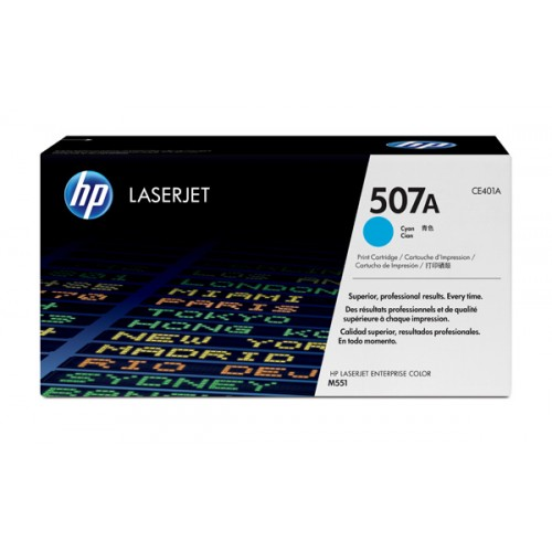 HP-507A--CE401A--CARTUS-TONER-COLOR-CYAN