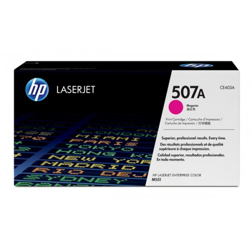 HP-507A--CE403A--CARTUS-TONER-COLOR-MAGENTA