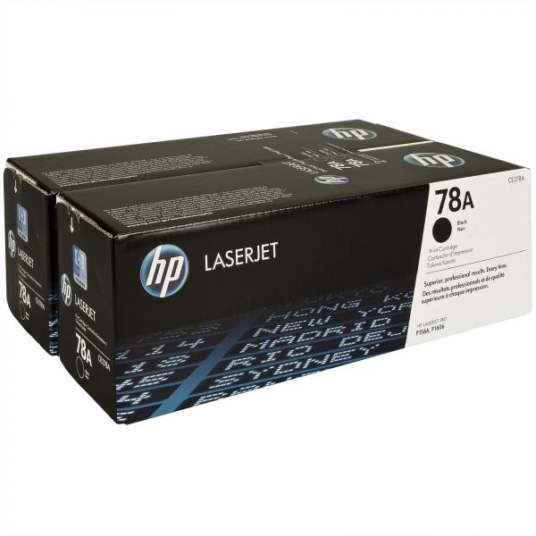 HP-78A--CE278AD--CARTUS-TONER-BLACK---2pack