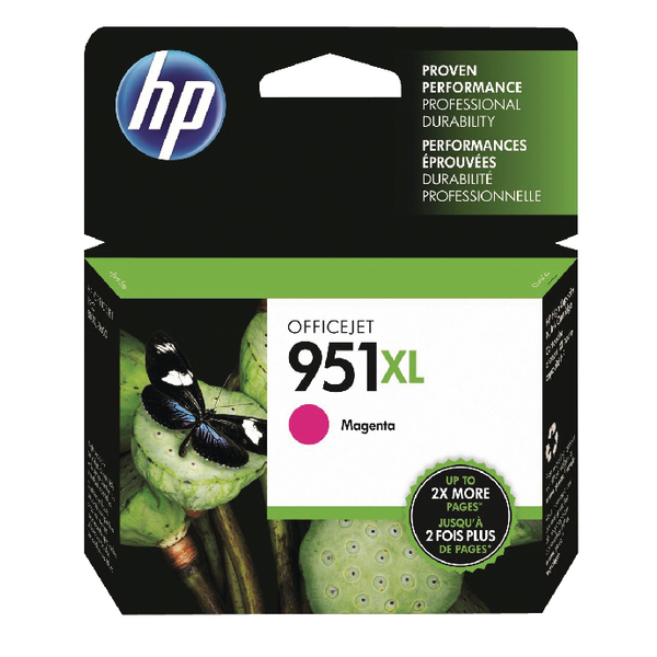 HP-951XL--CN047AE--CARTUS-COLOR-MAGENTA-DE-MARE-CAPACITATE