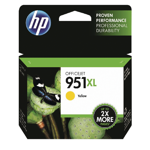 HP-951XL--CN048AE--CARTUS-COLOR-YELLOW-DE-MARE-CAPACITATE