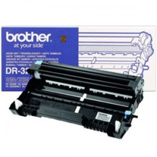 BROTHER-DR-3200-IMAGING-DRUM-UNIT