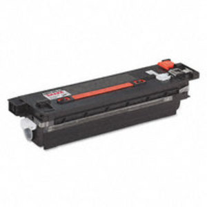 SHARP AR-450LT CARTUS TONER BLACK