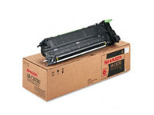 SHARP-MX-27GTBA-CARTUS-TONER-NEGRU