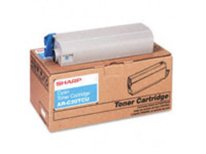 SHARP-MX-27GTCA-CARTUS-TONER-CYAN