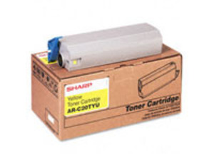 SHARP-MX-27GTYA-CARTUS-TONER-YELLOW