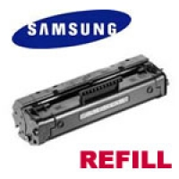 SAMSUNG-CLP-Y350A-REFILL--reincarcare--CARTUS-TONER-COLOR-YELLOW